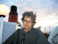 A Conversation with Phil Cousineau - Natural Awakenings - March 2008 - Natural Awakenings