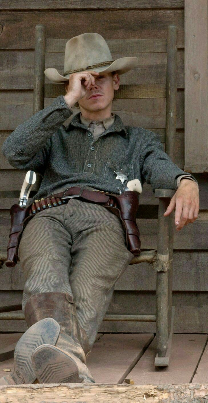 Pin by Aleen on TMR imagines Thomas brodie sangster