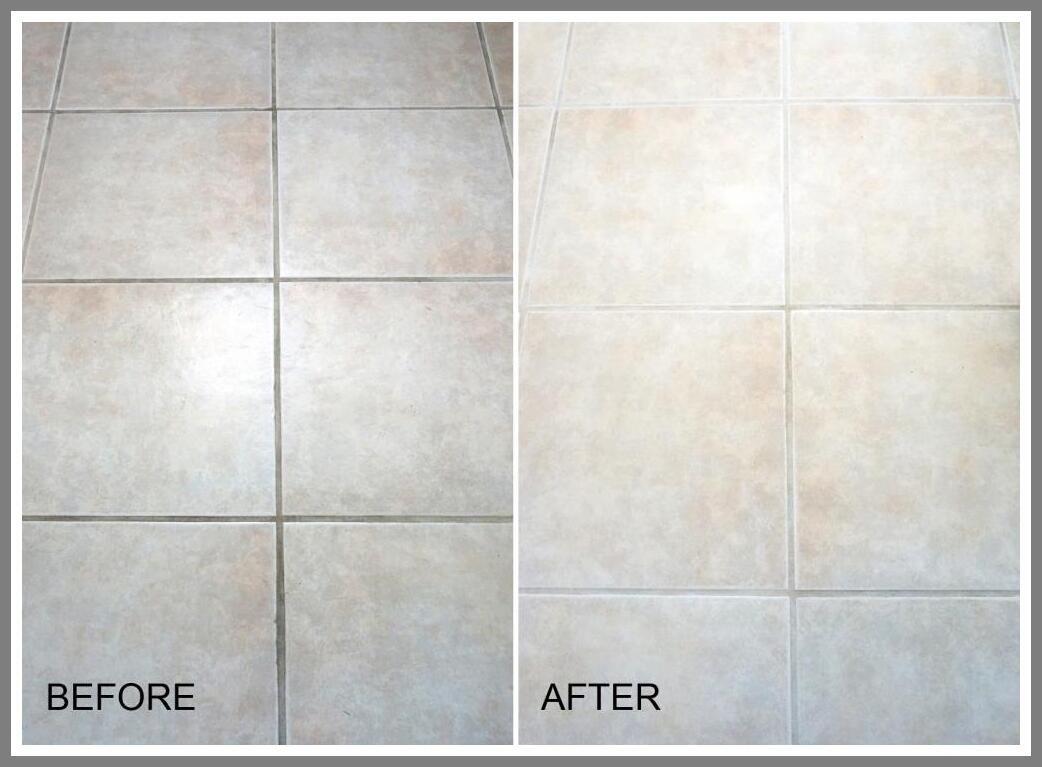 95 Reference Of Flooring How To Clean Grout On Tile Wide Plank In 2020 Ceramic Floor Tile Tile Floor Ceramic Floor