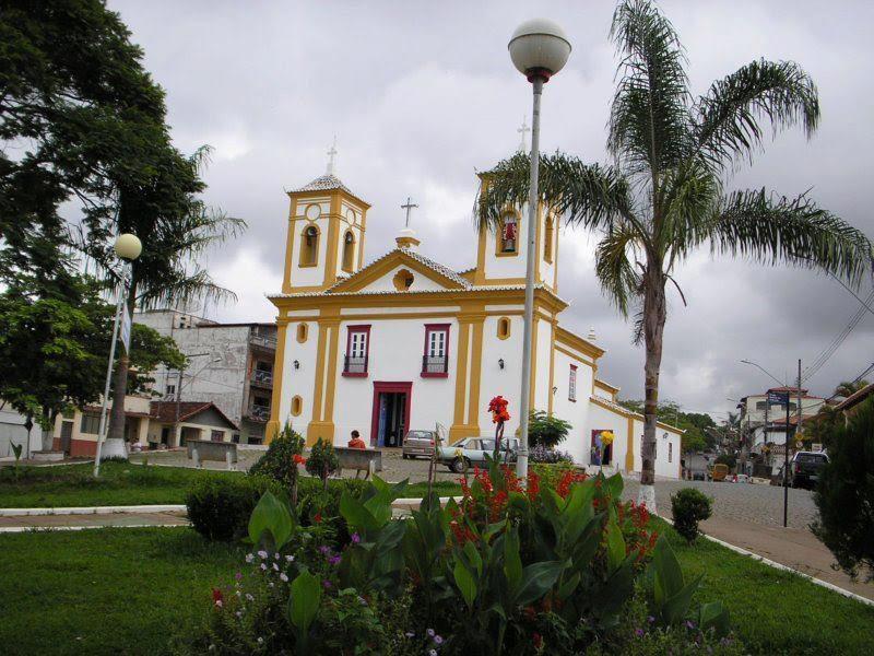 Passa Tempo Minas Gerais fonte: i.pinimg.com