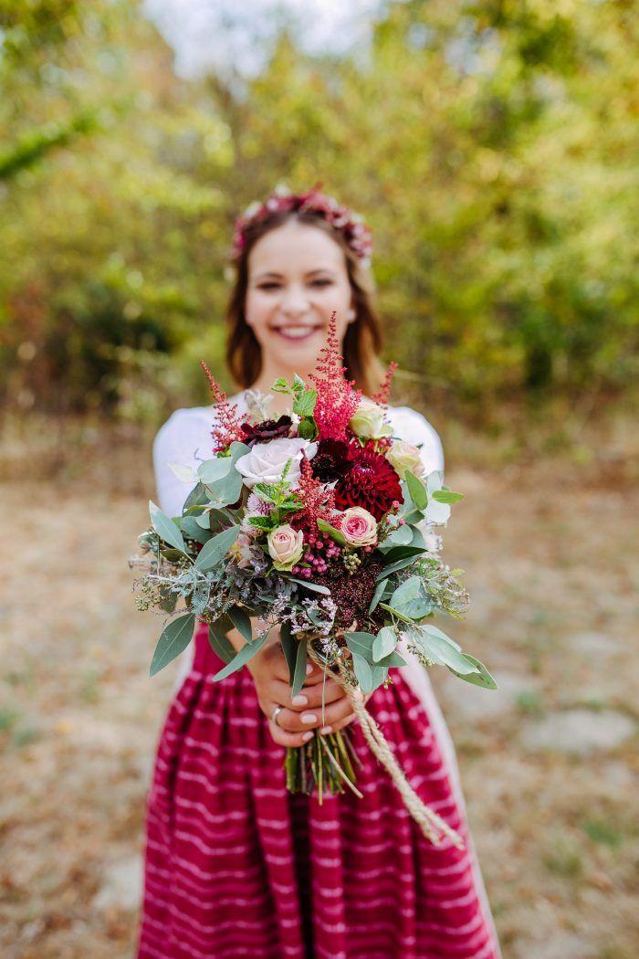 Hochzeit - Nathalie.Fotografie | Hochzeit, Hochzeitsfotos ...