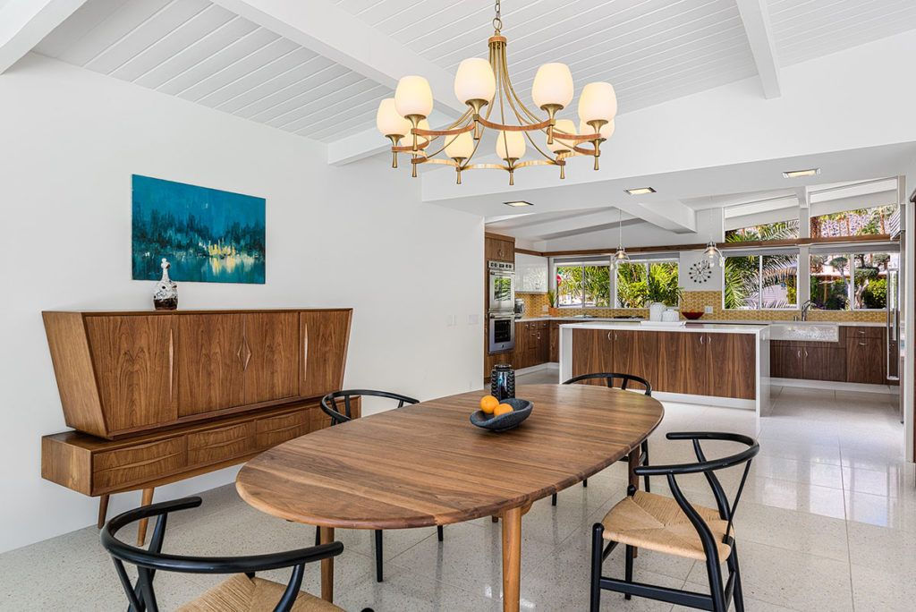 A midcentury home remodel in california high road 2 by design