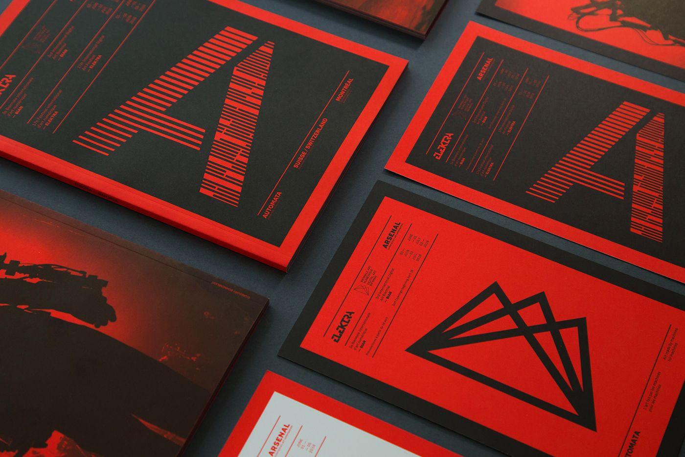 """Auf @Behance habe ich dieses Projekt gefunden: """"3rd International Digital ArtBiennial"""" https://www.behance.net/gallery/44636715/3rd-International-Digital-ArtBiennial"""