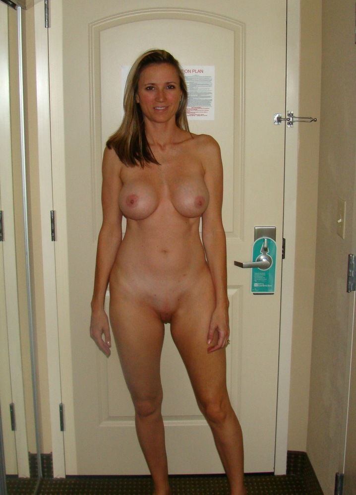 nude-wife-standing-mature-penismen-fhoto