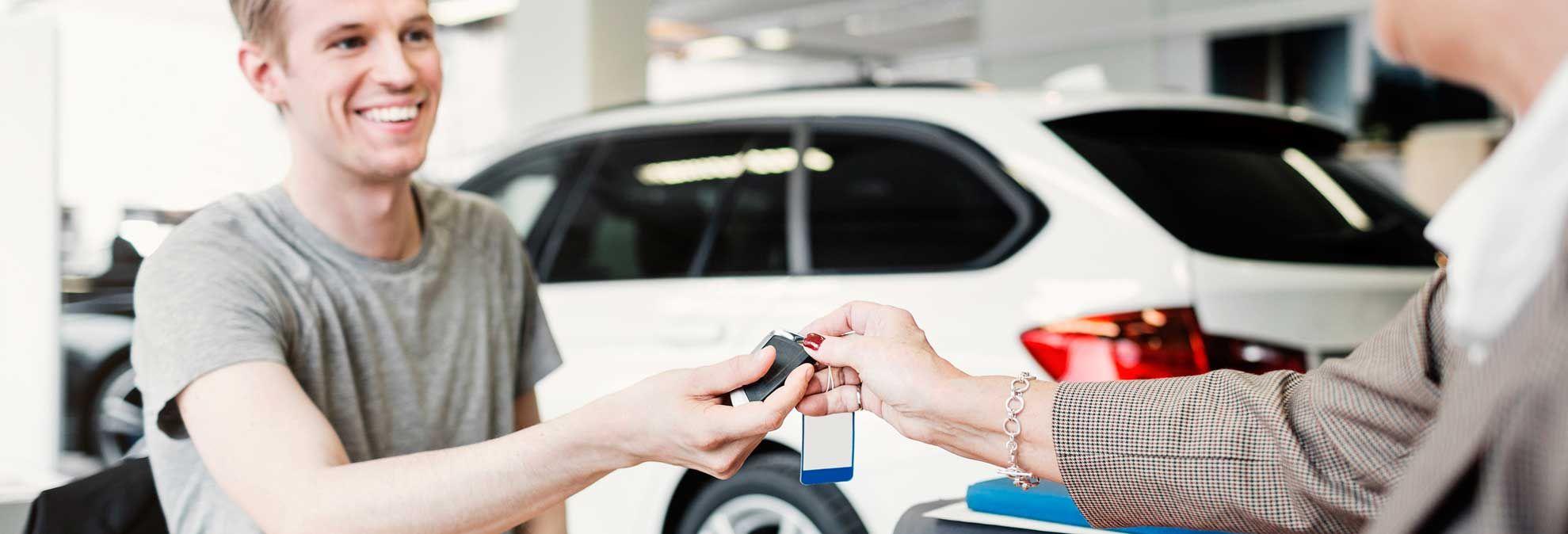 Best New Car Deals Best New Cars Inexpensive Car Insurance Car