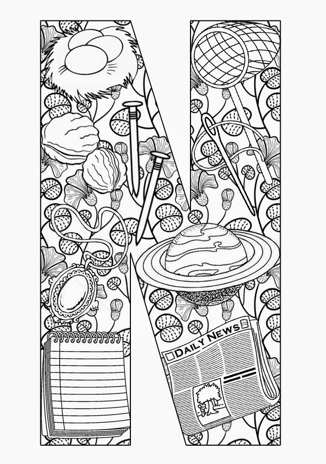 pin by ann m on a thru z coloring pinterest mandala adult coloring and chore list. Black Bedroom Furniture Sets. Home Design Ideas