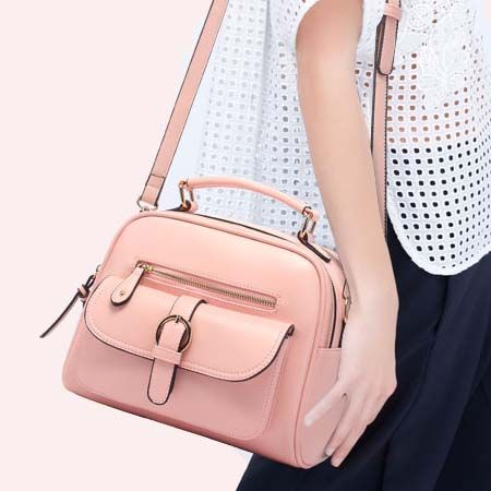 Alyssa Handbag Sandy Trove Bags Handbags Singapore Online Blog