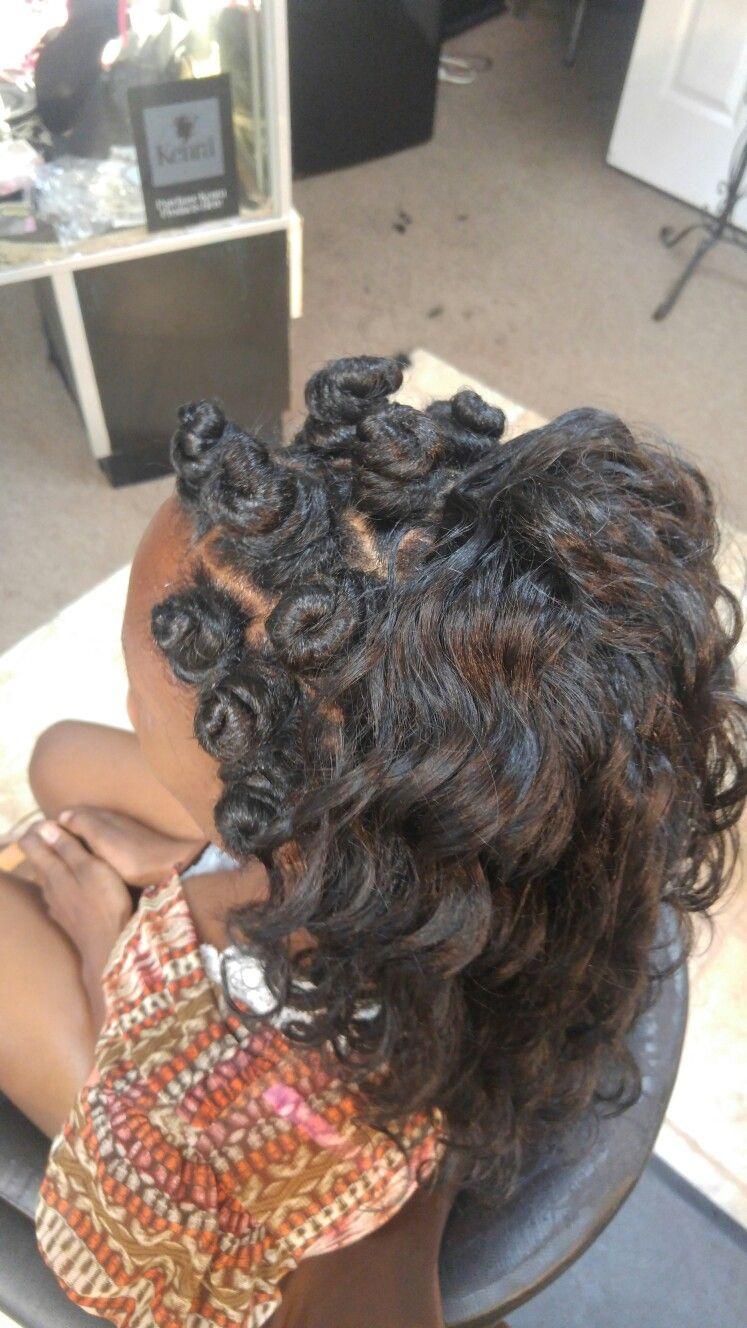 Pin by Kathy Edmonds on Kathy's Hair Salon Hair styles