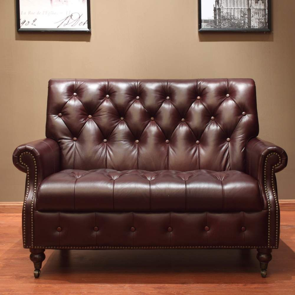 classic leather sofa singapore locus habitat furniture bedroom rh pinterest co uk
