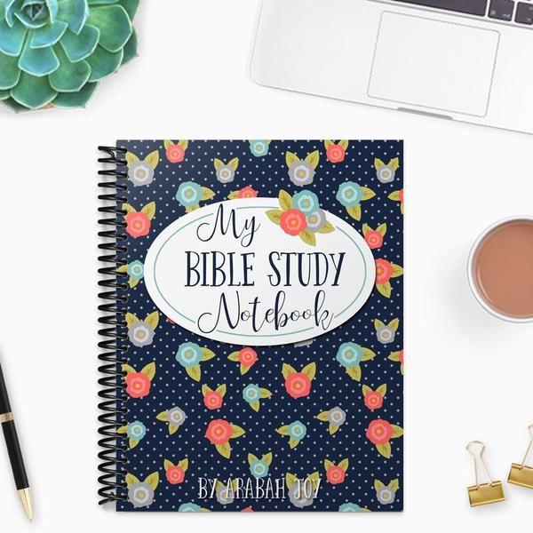 Pin On Bible Studies