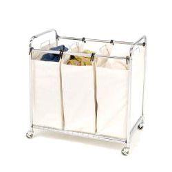 Online Shopping Bedding Furniture Electronics Jewelry Clothing More Laundry Hamper Laundry Sorter Laundry Cart