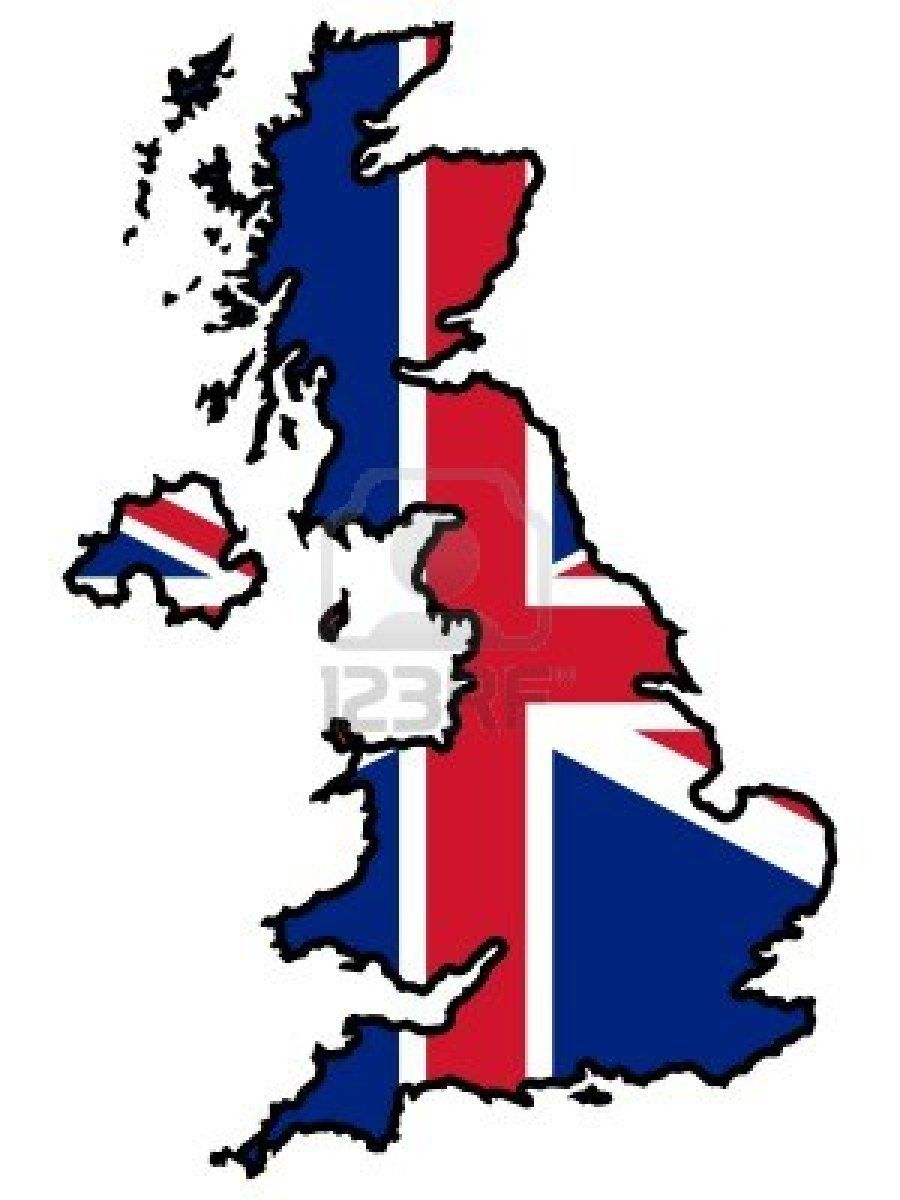 Stock Photo With Images British Flag Pictures England