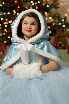 96b075f42f23 Winter wonderland dress. Winter wonderland dress. Cinderella Princess, Cinderella  Costume ...