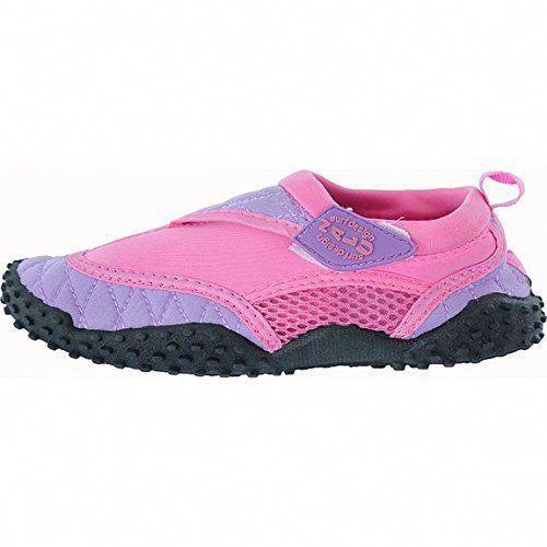 f93acb8bc1f1 From 6.82 Boys Girls Mens Womens Surf Aqua Shoes Beach Swim Water Shoes  Wetsuit Socks (