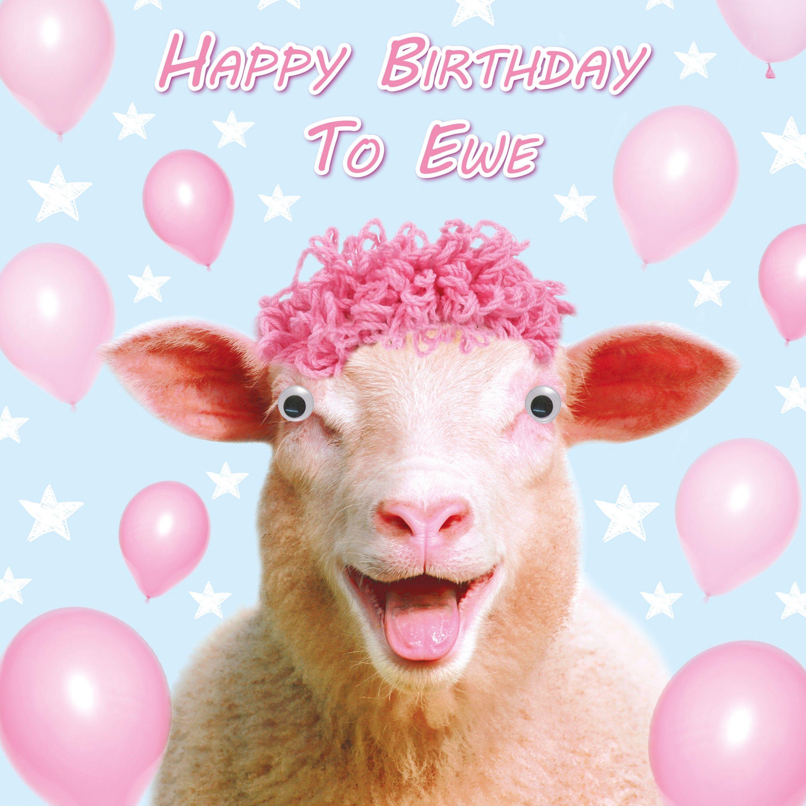 A Happy Birthday Card Greetings Pinterest Happy Birthday Cards