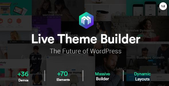Massive dynamic v126 business wordpress theme blogger template massive dynamic v126 business wordpress theme blogger template maxwellsz