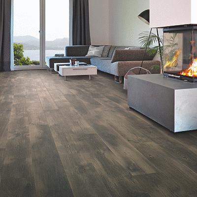 Laminate Flooring From Mohawk Laminate Flooring Flooring Companies Flooring