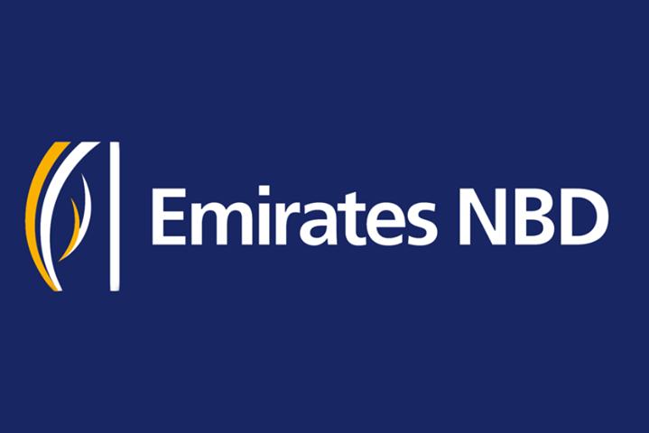بنك الإمارات دبي الوطني يوصي بزيادة رأسماله من 5 5 إلى 7 35 مليار درهم أوصى مجلس ادارة بنك الامارات دبي الوطني على زيادة رأس الم Nbd Emirates Cryptocurrency