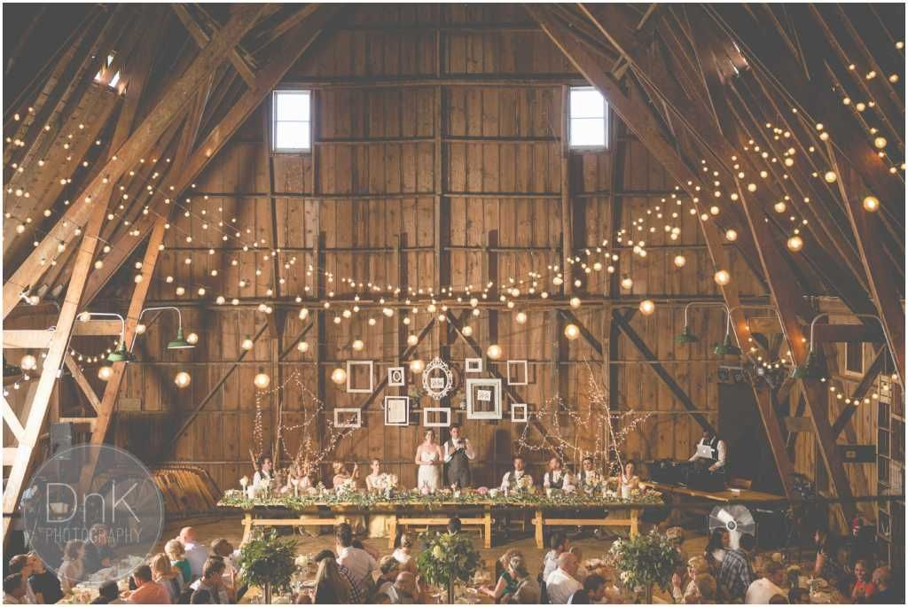 Wedding Barns In Minnesota (With images) | Barn wedding ...