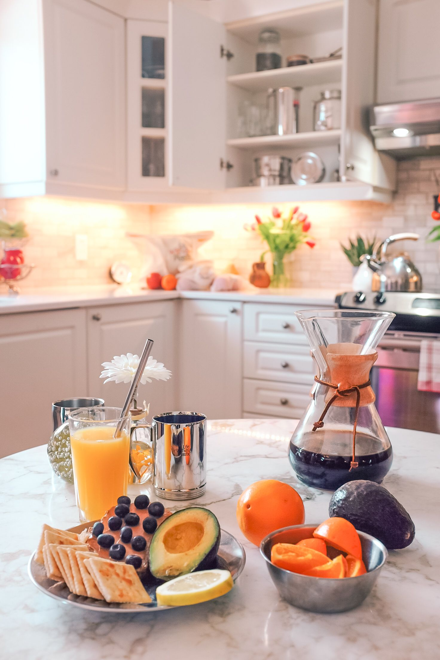 welcome to our life without plastic kitchen dreaming that one day my kitchen can look and feel on zero waste kitchen interior id=20926