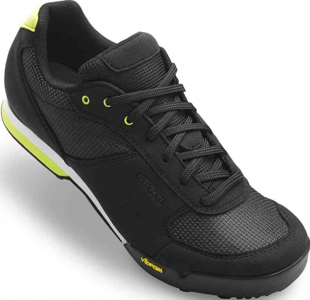 Mountain Biking Shoes For Flat Pedals Mountainbikeshoes Cycling Shoes Women Road Cycling Shoes Mountain Bike Shoes