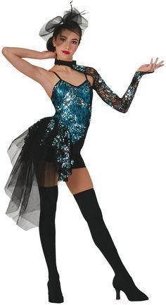 tap dance costumes - Google Search  sc 1 st  Pinterest & tap dance costumes - Google Search | Dance Costumes Iu0027d Wear ...