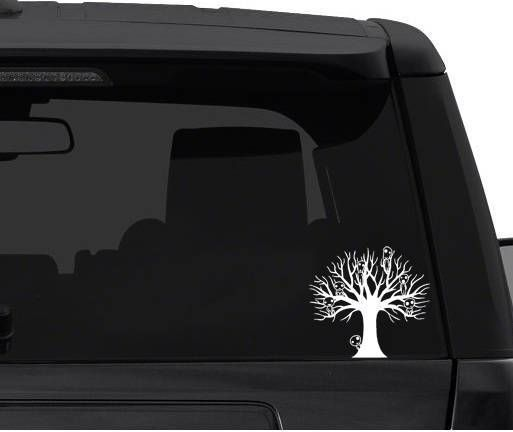 Heart girly vinyl die cut decal window,car,iPad,funny,truck,laptop,wall