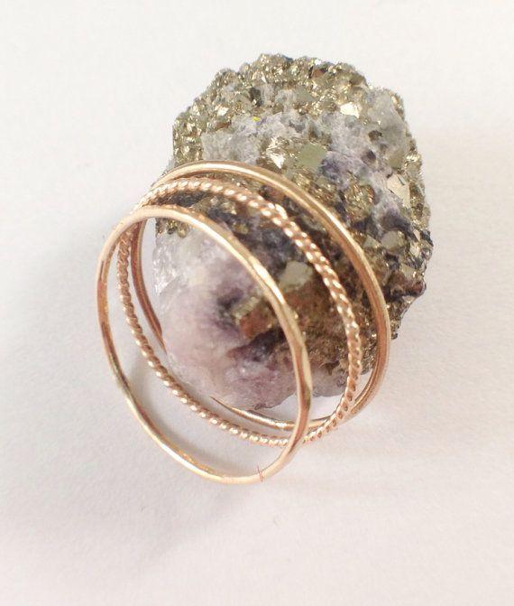 Midi ring  Etsy listing at https://www.etsy.com/listing/176007630/stacking-ring-set-14k-gold-filled