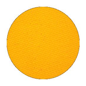 Matte Eyeshaow Citrus