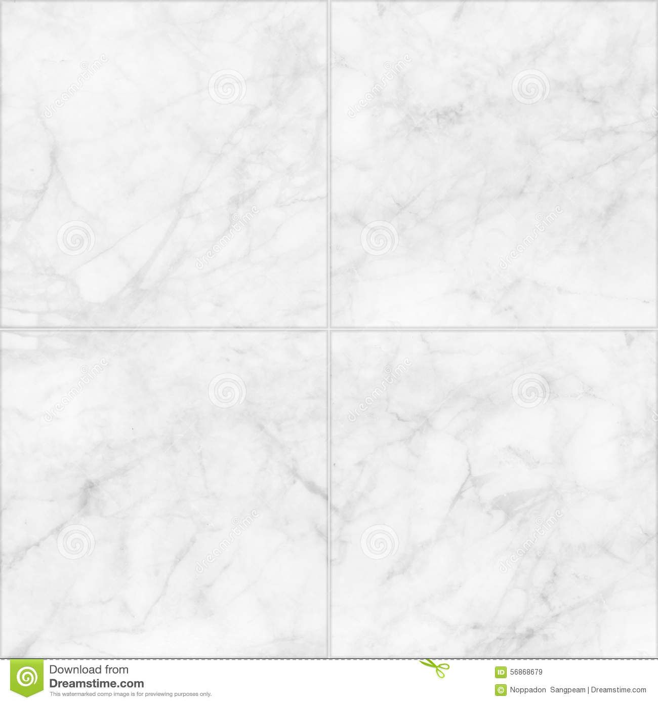 white marble tiles seamless flooring texture for. Black Bedroom Furniture Sets. Home Design Ideas