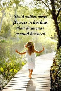 Images And Quotes Of Happy Birthday To A Free Spirit Google Search Love Photography Daughter Of God Child Love