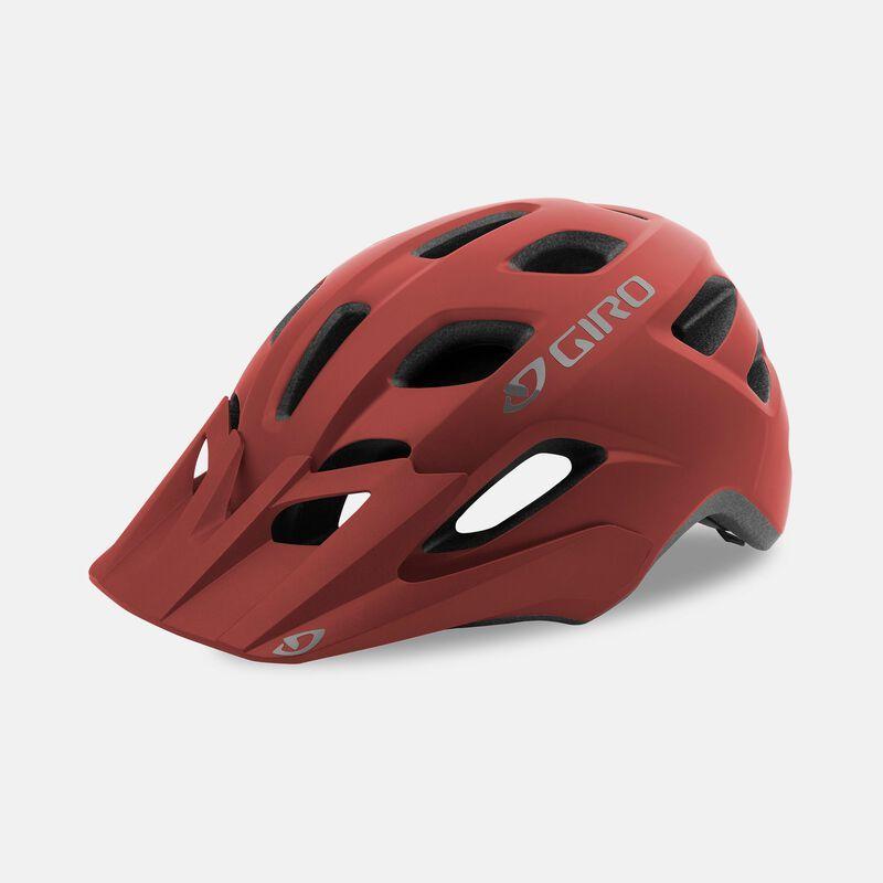 Fixture Mips Helmet Cool Bike Helmets Mountain Bike Helmets Bike Helmet