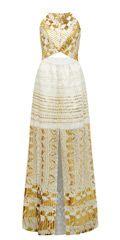 Sahara Dress -