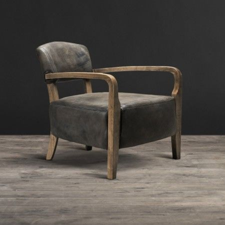 Superieur Furniture Inspiration   Coastal Living Nirvana | Timothy Oulton