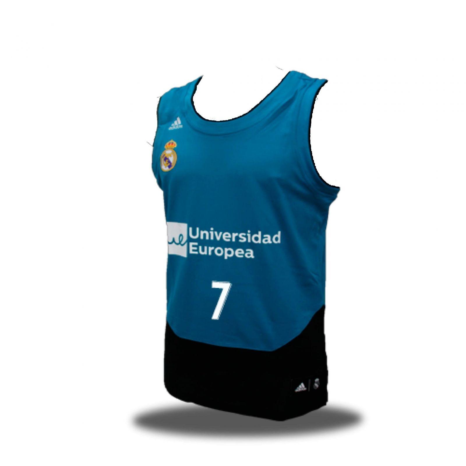 Pin En Camisetas De Baloncesto