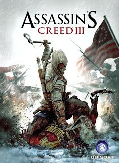 Free Download Assassin Creed 3 For PC Download And engage yourself playing Assassin's Creed 3....!!   For Free.. Hurry Up..  http://unlimitedsoftz.blogspot.in/2013/05/free-download-assassin-creed-3-pc-game.html