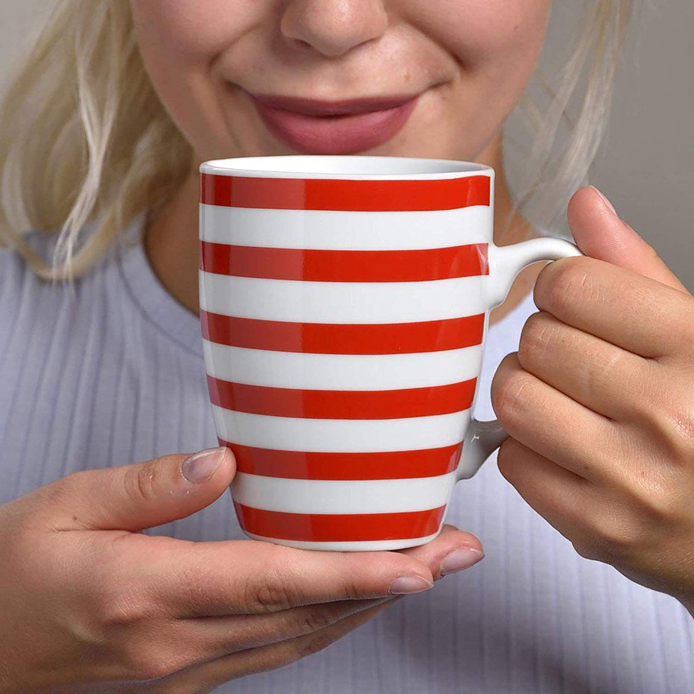 Pin Von Paradeiser Auf Guten Morgen Kaffee Kaffeetassen