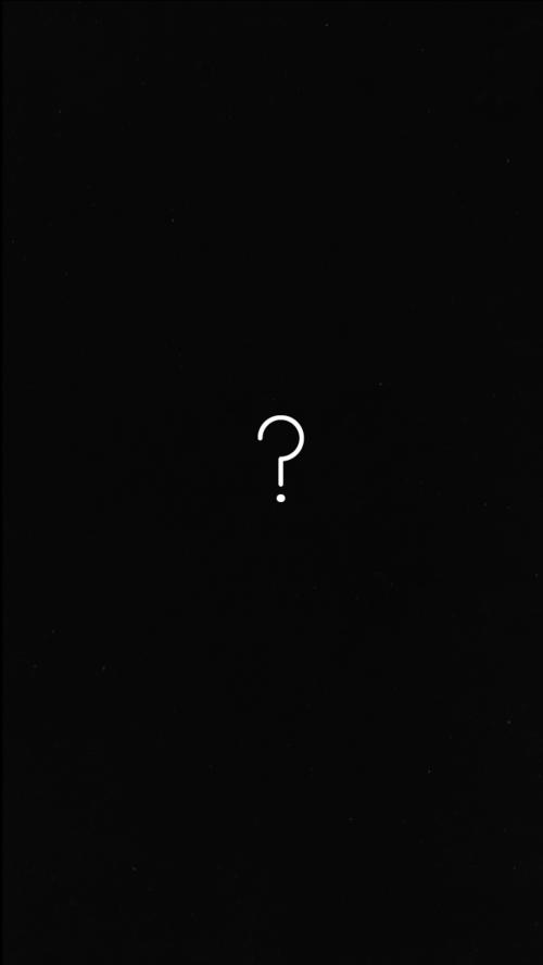 List Of Good Black Wallpaper For Smartphones Today Black And White Wallpaper Iphone Dark Wallpaper Black Wallpaper