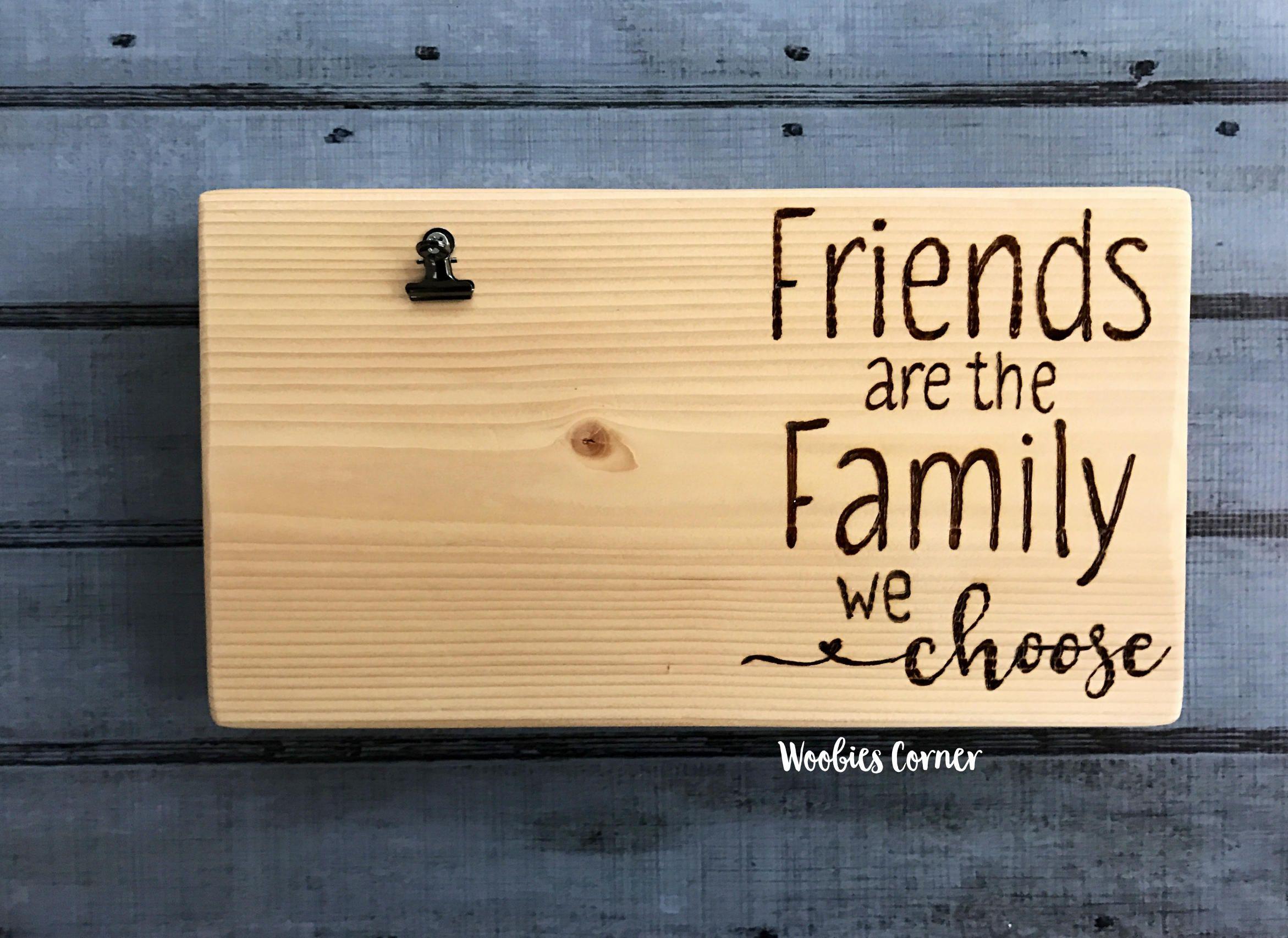 Best friend gift, Best friend picture frame, Best friend quotes ...