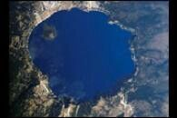 I love Crater Lake Oregon #craterlakeoregon I love Crater Lake Oregon #craterlakeoregon I love Crater Lake Oregon #craterlakeoregon I love Crater Lake Oregon #craterlakeoregon