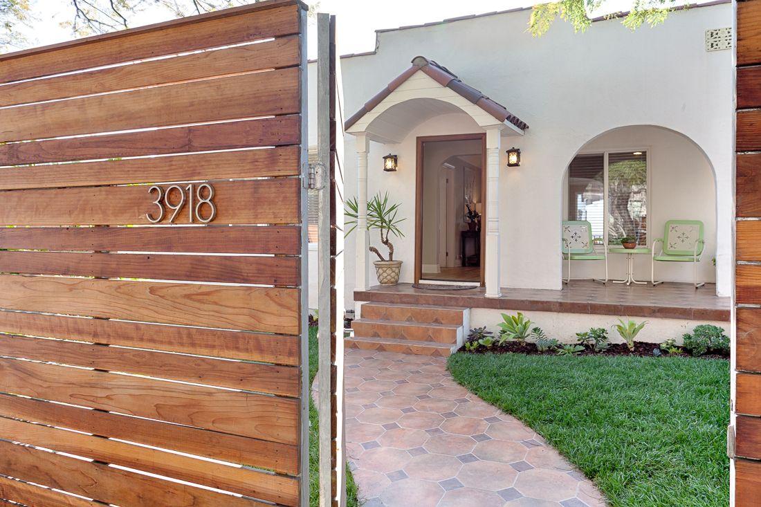 Pin By New Utopia On Silverlake Spanish Spanish Style Homes