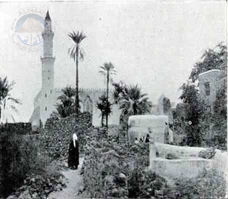 رحله الحج قديما Mecca Madinah History Of Islam Islamic Pictures