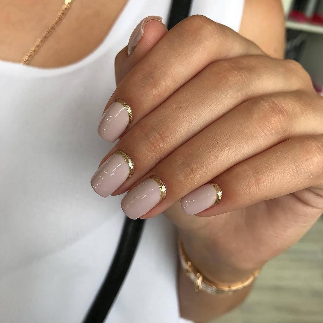 Pin de carolina en cute hands   Uñas para piel morena, Manicura de uñas, Uñas de gel