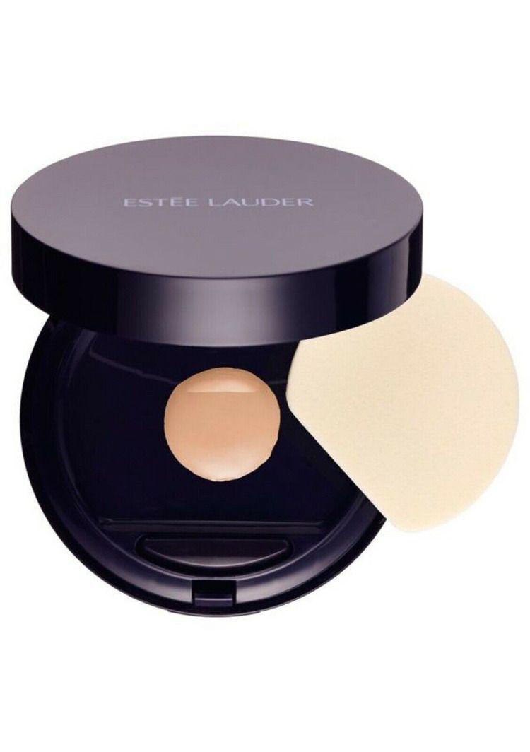 Estee Lauder Double Wear Makeup To Go Liquid Compact Chose