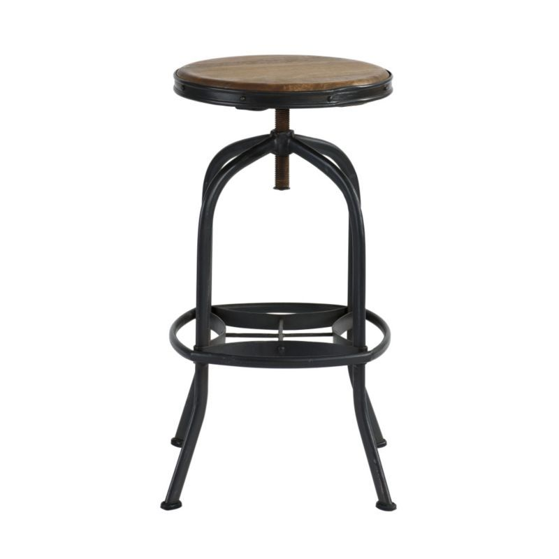 Ballard Designs Stools allen stool | ballard designs | kitchen/kitchens | pinterest