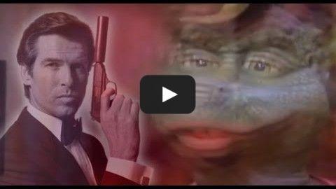 [►] VIDEO: (Los dinosaurios se drogan) → http://diversion.club/los-dinosaurios-se-drogan/ → Videos de Risa, Videos Chistosos, Videos Graciosos