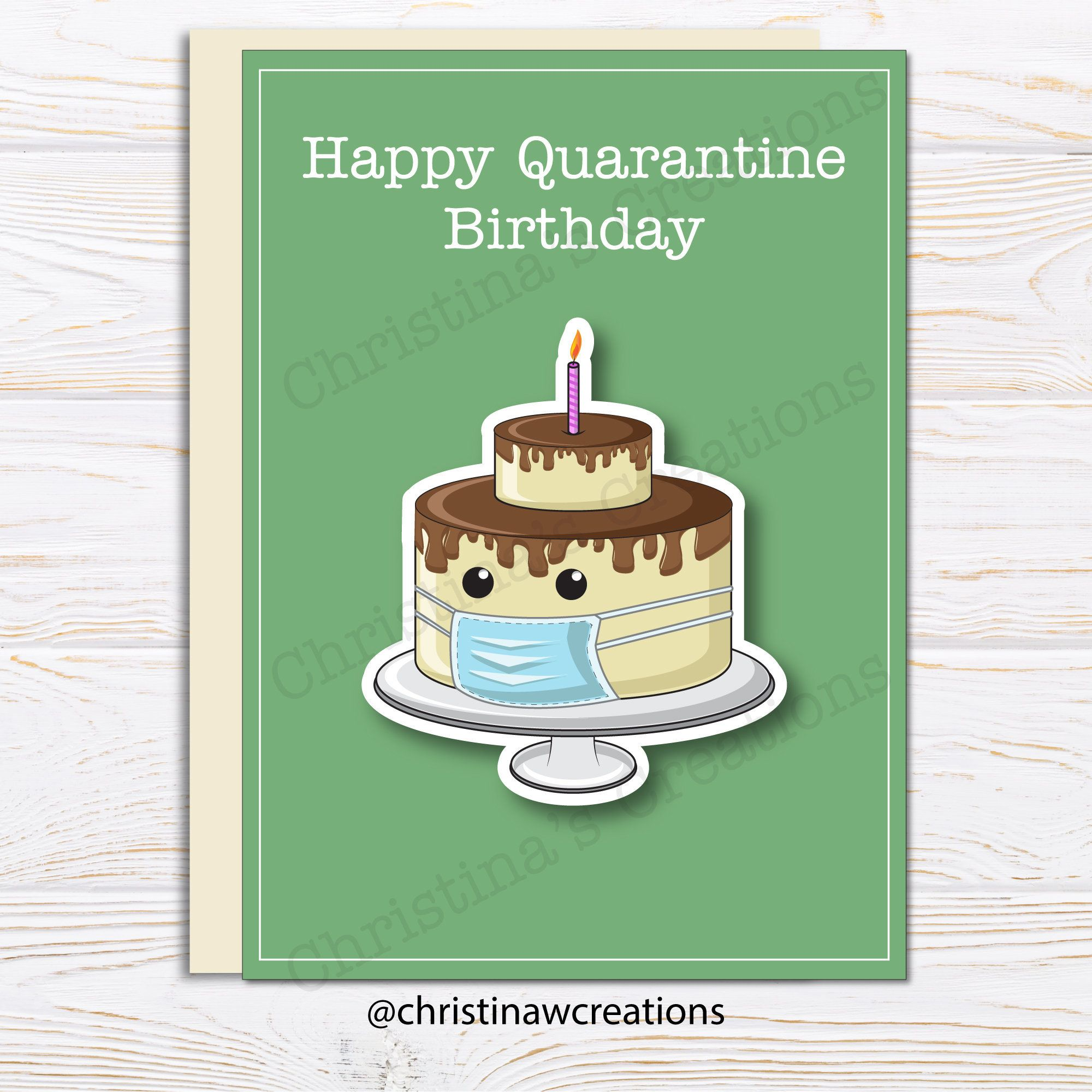 Pin on Cute Printable Cards (Digital Downloads)