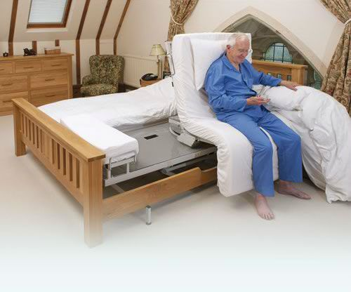 Adjustable Beds The Pros And Cons Of Getting An Adjustable Bed For Your Parents Adjustable Beds Best Bed Designs Adjustable Bed Base