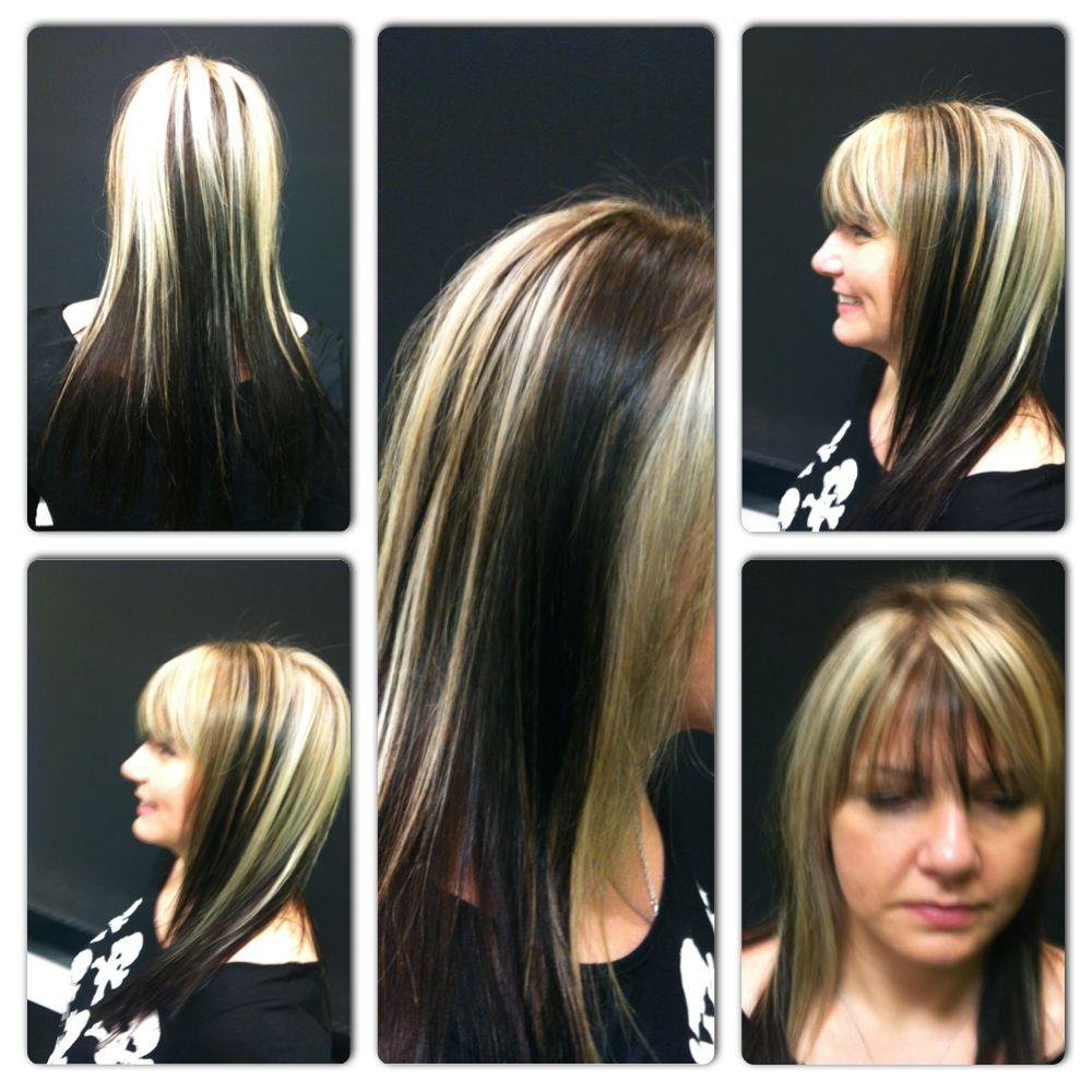 Tangled Up Hair Salon Virginia Beach Va Spa Beauty Personal Care Beach Hair Hair Hair Salon