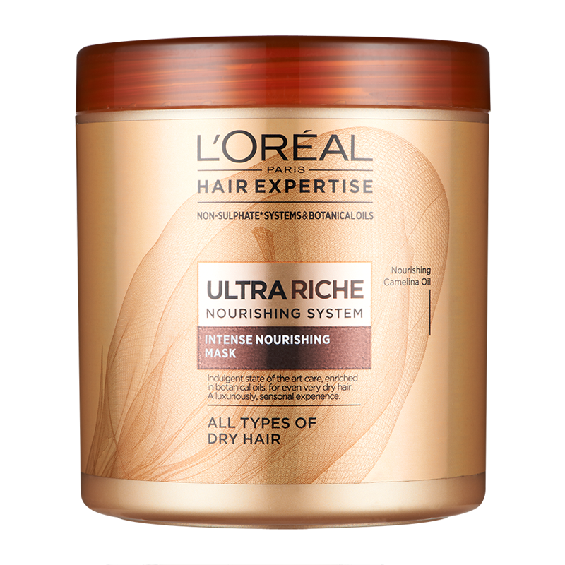 The Best Masks For Your Hair (& Budget) (avec images) L